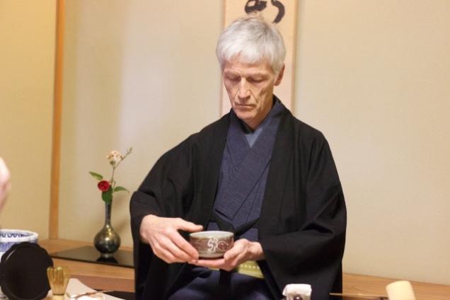 staf daems japanse tuin hasselt
