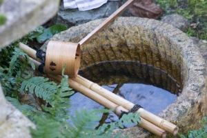 un sui an japanse tuin staf daems
